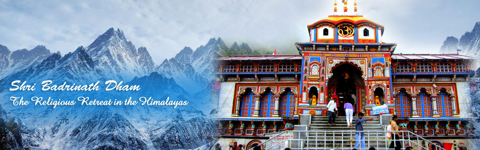 Chardham Absolutely #1 BEST TRAVEL Agent